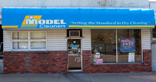 Charleroi PA Dry Cleaning