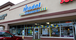 McMurray PA Dry Cleaning