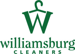 williamsburg cleaners
