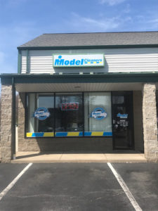 Seven Fields PA Dry Cleaning